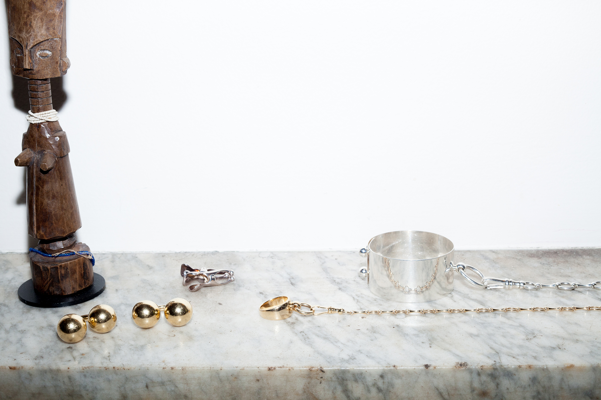 Betony Vernon Jewelry June 2017 Man Repeller 5844