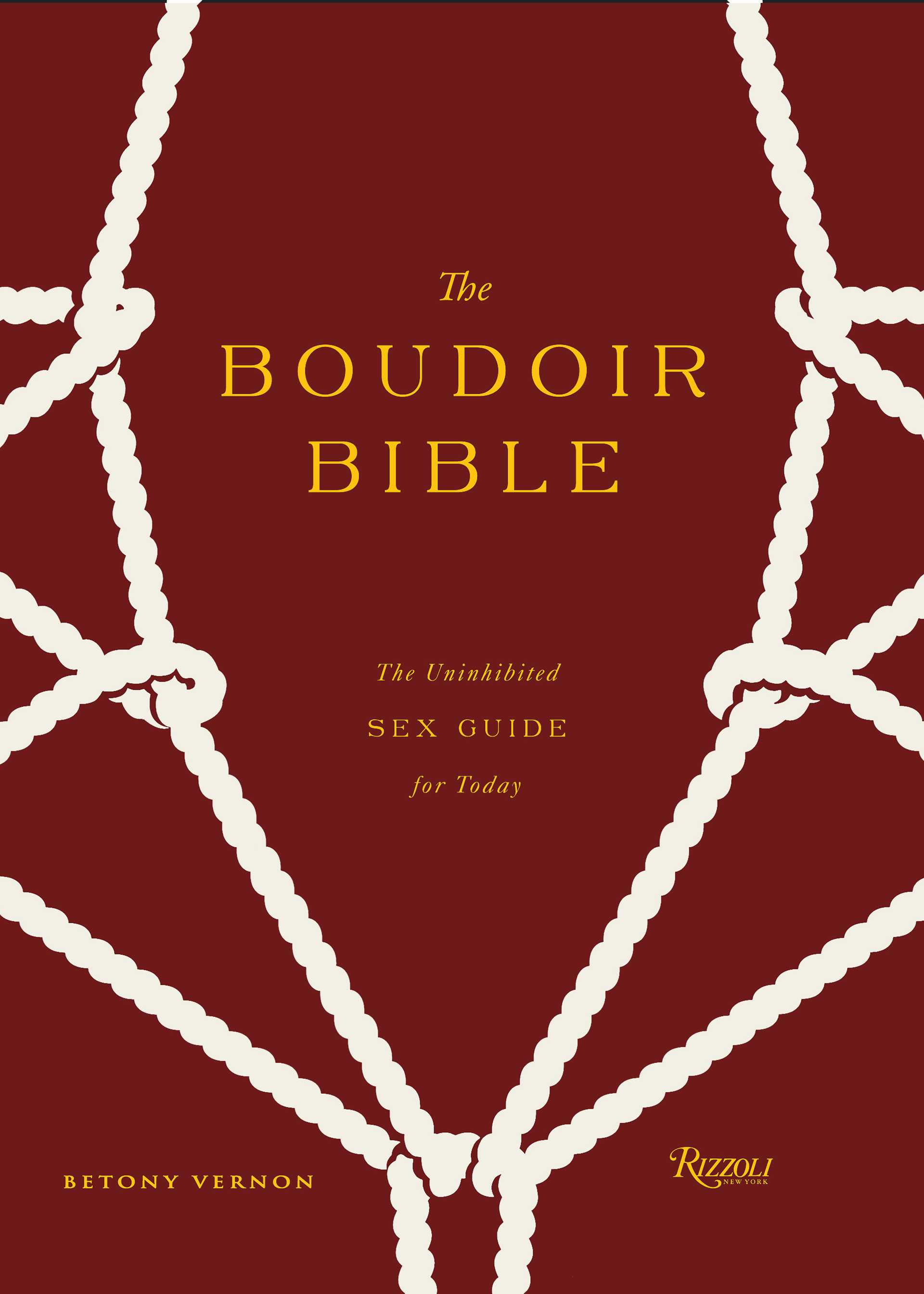 Boudoirbible Frontcover Red Hi Res X 181003 082448 1