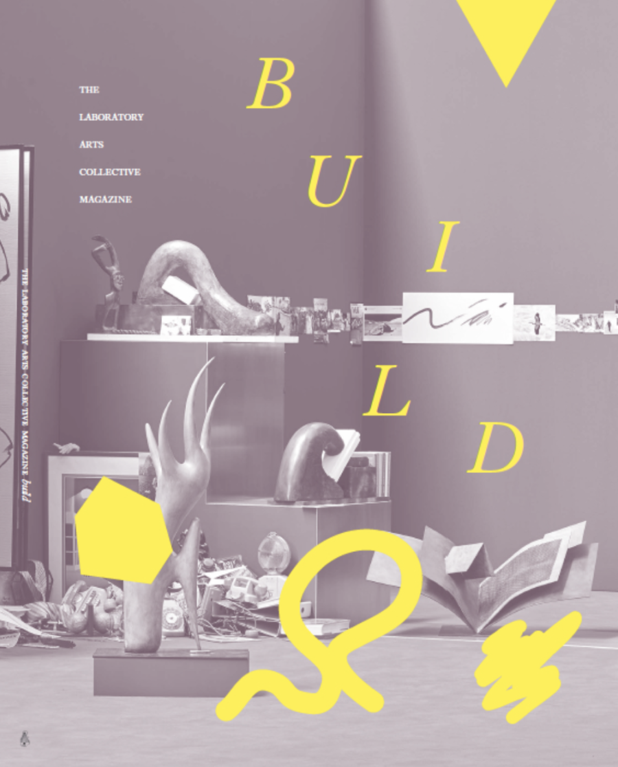 Build 6