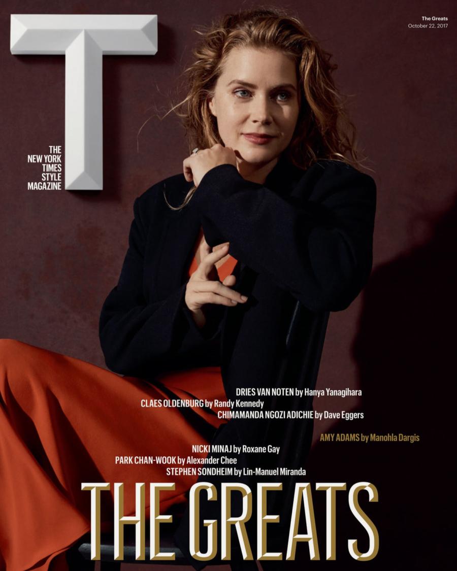 T Mag 2018 4